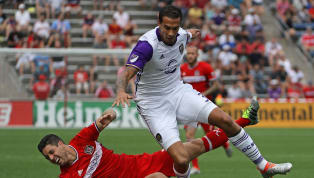 ​Orlando City SC has decided to shake things up looking towards the 2017 MLS season. According to an official announcement from the franchise, the club has...