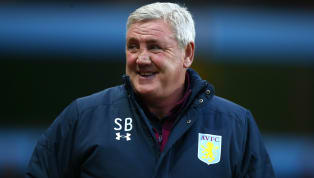 Aston Villa boss Steve Bruce has revealed that former Wigan chairman Dave Whelan played a crucial role in his development as a manager and helped him through...