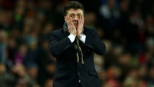 Walter Mazzarri slammed his side's mistakes and missed chances as Watford slumped to a 1-0 defeat to relegation candidates Sunderland, after the...