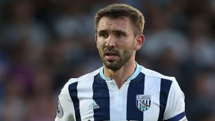 West Bromwich Albion centre-back Gareth McAuley has said he is in no rush about a new deal and isn't panicking over his future at the Hawthorns; the Northern...