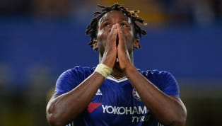 Michy Batshuayi won't be leaving Chelsea this upcoming transfer window despite transfer rumours linking him with a move away from Stamford Bridge, according...