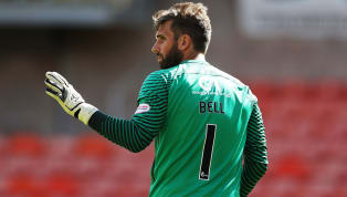 ​Milton Keynes Dons have been linked with Scottish goalkeeper Cammy Bell ahead of the January transfer window, which opens on New Year's Day. According to The...