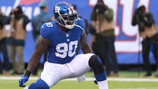 The legal drama is officially over with between ESPN andJason Pierre-Paul. After months of litigation, New YorkGiants defensive endJason Pierre-Paul has...
