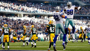 Sorry, Cowboys fans. The 2017 season might be the final one in Dallas for one of your favorite offensive players. According to a report,tight end...