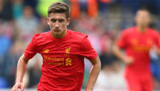 Liverpool youngster Cameron Brannagan looks set to leave Anfield on a permanent basis at the end of the season, according toEcho journalist James Pearce....