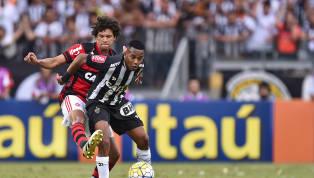Em reunião realizada nesta segunda-feira, a CBF revelou para os clubes uma prévia da tabela das primeiras semanas do Brasileirão. O principal campeonato do...