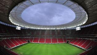 A segunda-feira foi agitada na CBF. Além da entidade terantecipado a tabela das três primeiras rodadas doBrasileirão, o encontro dos clubes no congresso...