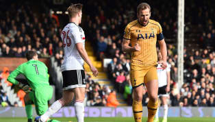 Harry Kane has spoken about his experience on loan at Millwall in 2012 and how it helpedshape him into becoming one of the most deadly strikers in the...