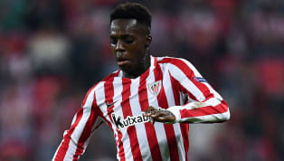 ​Should Liverpool succeed in their reported attempts to sign Athletic Bilbao striker Inaki Williams, they will be acquiring the services of a player who...