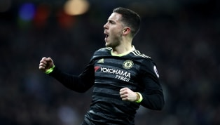 ​Real Madrid are interested in signing Chelsea's star playmaker Eden Hazard, but any potential deal would hinge on the futures of Isco and James Rodrigurez at...