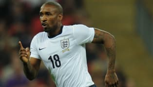 ​Jermain Defoe has conceded he believed he had played his last game for England before receiving a call-up from Gareth Southgate for the upcoming...