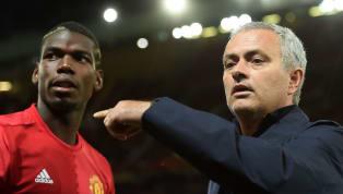 Paul Pogba à Manchester United, est-ce un bon choix pour José Mourinho ? Tandis que la saison approche de son issue, l'intérêt ainsi que le montant de ce...