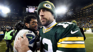 This is another matchup that many fans have been correctly guessing about. And boy is this going to get Packers fans PUMPED! According to multiple reports,...