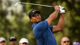 Well, this can't be good. According to multiple reports, Tiger Woods has undergone yet another surgery to ease his back pain. The remainder of his 2017...