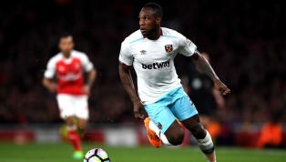 West Ham are adamant that Michail Antonio will not be sold this summer in spite of stalling contract talks and Chelsea's interest, according to ​reports. The...