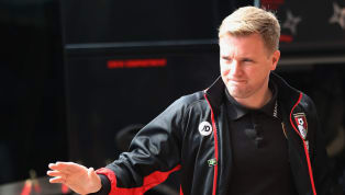 Bournemouth boss Eddie Howe has insisted that none of his players are guilty of breaching gambling rules in light of Joey Barton's 18-month ban, claiming that...