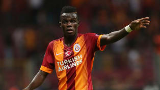 alks The agent of Galatasaray winger Bruma has revealed that both Southampton and Leicester are keen on a summer move for his client, but has ruled out a...