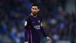 La saison n'est pas encore terminée que les nombreux grands clubs commencent déjà à trouver des cibles pour le mercato estival. Le FC Barcelone, qui a...