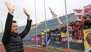 Este martes, el Montreal Impact dio a conocer que tendrá un nuevo jugador. Se trata de Blerim Dzemaili, que llegará cedido por el Bologna F.C de Italia....