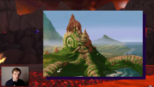 World of Warcraft has been around for ages and is home to one of the largest landscapes in all of video games. The amount of content at this point is...