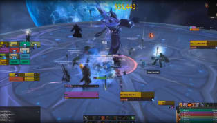 Some might argue that raiding is the core experience of World of Warcraft, and I would probably agree. I would probably go so far as to say that raids are the...
