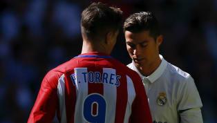 Éliminé avec l'Atlético de Madrid en demi-finale de Ligue des Championsface au Real mercredi soir, Fernando Torres a insulté Cristiano Ronaldo en fin de...