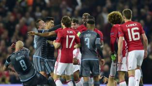 Manchester United veut aller au bout de ses objectifs. La qualification en Ligue des champions par le biais du championnat demeure, après sa défaite à...