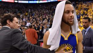 La agenda deportiva de esta semana concentra mucha atención en la NBA, que continúa en la recta final y ya tenemos lista una de las finales de conferencia....
