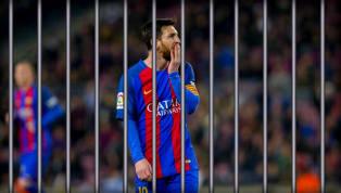 Ce mercredi, la cour suprême espagnole a confirmé la condamnation de l'argentin du FC Barcelone,Lionel Messi, pour fraude fiscale. La justice espagnole vient...