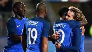 Prêt à faire des foliessur le marché des transfertspour recruter le jeune françaisKylian Mbappé, Arsenal songerait également à s'attacher les services...
