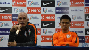 ​Indian national football team captain Sunil Chhetri has said that his side will give their all to defeat Kyrgyz Republic in their second AFC Asian Cup...
