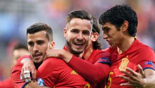 Jour après jour, la liste des joueurs annoncés au Paris Saint-Germain lors du mercato estival s'allonge et s'étoffe. Et aujourd'hui, le petit nouveau nous...