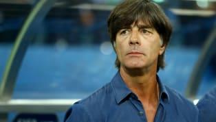 Este jueves las selecciones de México y Alemania disputaron el partido de las Semifinales de la Copa Confederaciones Rusia 2018, mismo partido en el que los...