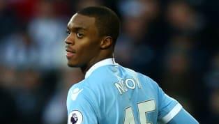 À force d'être sollicité à grands coups de chèques monstrueux pour son prodige Kylian Mbappé, l'AS Monaco doit se préparer, autant psychologiquement que...