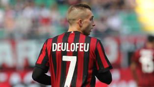 Gerard Deulofeu n'a que 23 ans, mais sa carrière est déjà pleine d'aventure. En effet, très tôt, il a été repéré par le FC Barcelone comme un crack au poste...