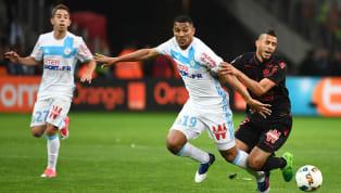 Après avoir réussi à convaincre l'ancien attaquant de l'OM Bafé Gomis de rejoindre leurs rangs en Turquie, Galatasaray était en négociation très avancées...