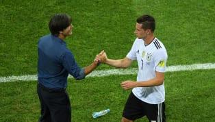 El primer fin de semana de julio será especial para los amantes de los eventos deportivos porque se juega una final de altura en el ámbito del fútbol mundial,...