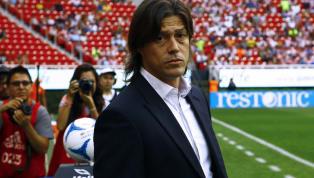 La Selección Mexicana concluyó con su participación en la Copa Confederaciones de Rusia, y algunos medios deportivos comenzaron a dar algunos rumores de un...