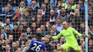Chelsea a décidé de passer la vitesse supérieure dans ce mercato d'été 2017. Alors que le club londonien a commencé très timidement, le champion d'Angleterre...