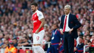 Cela faisait quelques saisons que les supporters d'Arsenal attendaient de leur board un attaquant de pointe de classe mondiale. Et après seulement quelques...