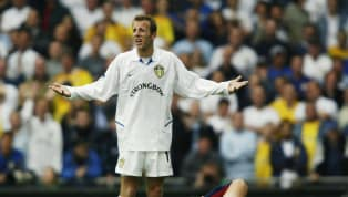 ager Former Leeds, Newcastle and Birmingham midfielder Lee Bowyer has been named Charlton assistant manager. The 40-year-old formerly played for the Addicks...