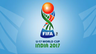 ​The FIFA Under-17 World Cup official draw has just drawn to a close in Mumbai, and India has finally come to know its Under-17 national team's opponents in...