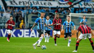 Atlético-PR: Atlético escalado: Weverton; Cascardo, Wanderson, Cleberson e Nicolas; Eduardo Henrique e Rossetto; Coutinho, Matheus Anjos e Gedoz; Pablo....