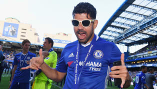 El 31 de agosto está cada vez más cerca y Diego Costa sigue sin resolver su futuro. Según los últimos rumores, de fichar por el Atlético de Madrid, el...