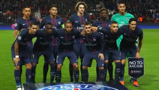 El PSG se prepara para afrontar el fichaje más caro de la historia. El conjunto francés pagará mucho dinero pero no la totalidad de la cláusula del brasileño....