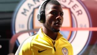 Le mercato de Manchester City est pour l'instant très actif. Avec six départs et quatre arrivées enregistrés, le club continue sur le marché des...