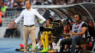 Le Paris Saint-Germain a remporté le Trophée des Champions, samedi, à Tanger, face à l'AS Monaco (2-1). L'entraineur monégasque, Leonardo Jardim, pointe du...
