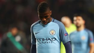 ​Manchester City forward and potentially soon-to-be Leicester City player Kelechi Iheanacho is facing a legal battle in the United States after allegations...