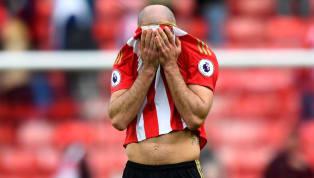 Après une défaite de Sunderland face au Celtic (5-0), le milieu de terrain Darron Gibson a descendu toute son équipe lors d'une conversation filmée avec des...