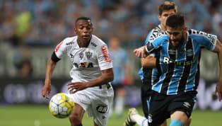 Chegamos enfim àmetade do Brasileirão 2017! O líder Corinthians já garantiu o título simbólico do primeiro turno, mas ainda há muito em disputa na última...